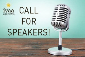 call for speakerrs in Orlando Florida